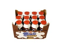 Zott Monte drink mliečny nápoj chlad. 12x200 ml