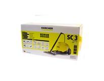 Parný čistič SC3 Easy Fix Kärcher 1ks