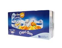 Capri-Sonne Ice Tea Peach 10x200 ml