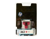 Cartridge N363 magenta HP 1ks