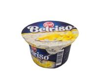 Zott Belriso Standard (vanilka,čokoláda) chlad. 1x200 g