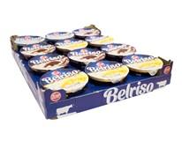 Zott Belriso Standard (vanilka,čokoláda) chlad. 12x200 g