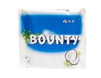 Bounty tyčinka (4x57 g) 1x228 g