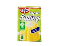 Dr. Oetker Originál Puding s vanilkovou arómou bezgluténový 1x37 g