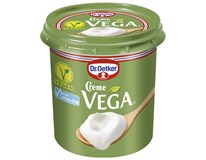 Dr. Oetker Creme Vega smotana chlad. 1x150 g