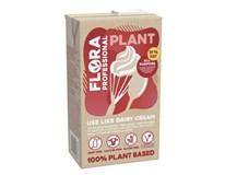 Flora Professional Na šľahanie 31% rastl. chlad. 1x1 l