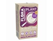 Flora Professional Na varenie 15% rastl. chlad. 1x1 l