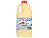 Spak Jogurtový dressing 1x2000 ml