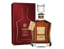 Metaxa private reserve 40% 1x700 ml