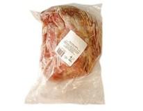 Aspius Pštrosí steak mraz. váž.