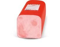 Istermeat Šunkový nárez Premium chlad. váž. cca 1,5 kg