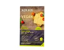 Kolios Vegan Klasik syr rastl. chlad. 1x200 g