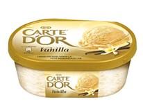 Carte d´Or Vanilla/vanilka zmrzlina mraz. 1x1000 ml