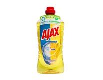 Ajax Boost Baking Soda&Lemon univerzálny čistiaci prostriedok 1x1 l