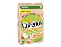 Nestlé Cheerios Ovsený jablko a škorica 1x400 g