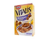 Dr. Oetker Vitalis Musli čokoládové 1x1,5 kg