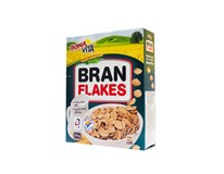 Bonavita Bran Flakes Natur 1x375 g