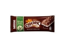 Nestlé Chocapic tyčinka 16x25 g