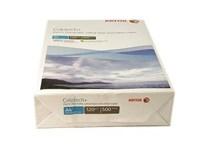Papier Colotech A4/120g/500listov Xerox 1ks