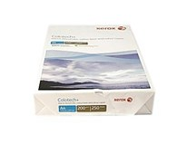 Papier Colotech A4/200g/250listov Xerox 1ks