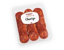 Almirez Chorizo plátky chlad. 1x500 g