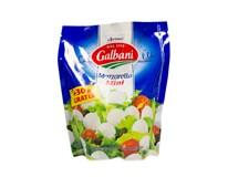 Galbani Mozzarella mini chlad. 1x150+30 g