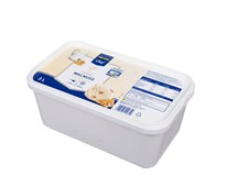 Metro Chef Premium Walnuss/ vlašský orech zmrzlina mraz. 1x3 l