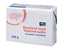 ARO Bravčová masť kocka chlad. 6x250 g