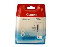 Cartridge CLI-8C cyan Canon 1ks