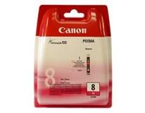Cartridge CLI-8M magenta Canon 1ks