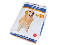Aro Hydinové granule pre psa 1x10 kg