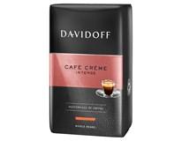 Davidoff Café Créme Intense káva zrnková 1x500 g