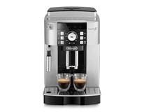 Kávovar Espresso Ecam 21.117SB De'Longhi 1x1 ks