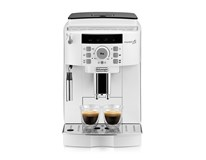 Kávovar Espresso Ecam 22.110W De'Longhi 1x1 ks