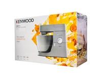Kuchynský robot Chef XL KVL4140S Kenwood 1 ks