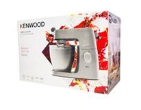 Kuchynský robot Chef Elite XL KVL6320S Kenwood 1 ks