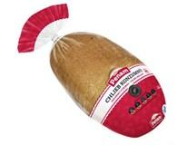 Penam Chlieb konzumný balený krájaný 1x1000g