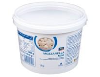 ARO Mozzarella Mini chlad. 1x1 kg