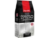 BOP Espresso Profesional káva zrnková 1x1 kg