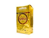 Lavazza Qualita Oro 100% Arabica káva zrnková 1x500 g