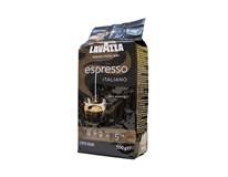 Lavazza Caffe Espresso káva zrnková 1x500 g
