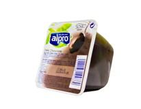 Alpro Sójový dezert tmavá čokoláda chlad. 1x125 g