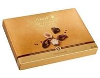 Lindt Swiss Luxury Selection dezert v mliečnej čokoláde 1x230 g
