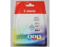 Cartridge BCI-6 multipack Canon 1ks