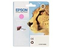 Cartridge T0713 magenta Epson 1ks
