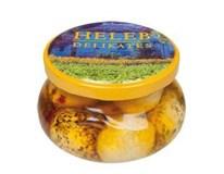 Heleb Farebné syrové guľočky chlad. 1x250 g