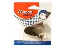 Rozšívačka kliešťová Maped 1ks