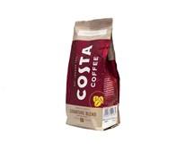 Costa Coffee Medium káva mletá 1x200 g