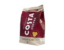 Costa Coffee Medium káva zrnková 1x500 g