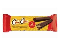 Sölen Chic Choc celomáčané oblátky 24x20 g